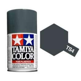 TAMIYA TS-3