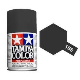 TAMIYA TS-5