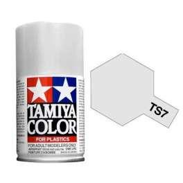 TAMIYA TS-6