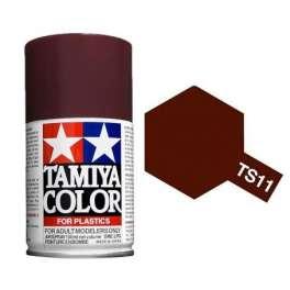 TAMIYA TS-10