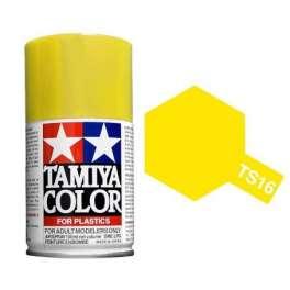 TAMIYA TS-11