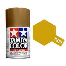 TAMIYA TS-20