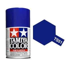 TAMIYA TS-23
