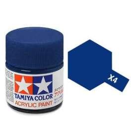 TAMIYA X-4 10ml