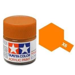 TAMIYA X-5 10ml